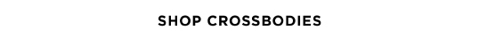 Shop Crossbodeis