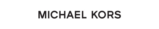 Michael Kors Tag You Re It The New Graffiti Crossbody