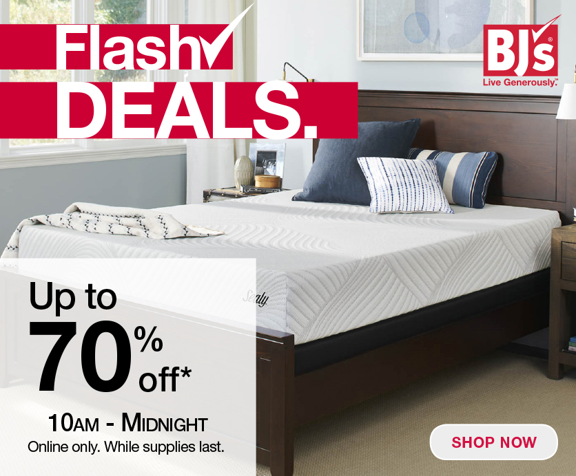 Bj Wholesale Bedroom Furniture Bedroom Furniture Ideas