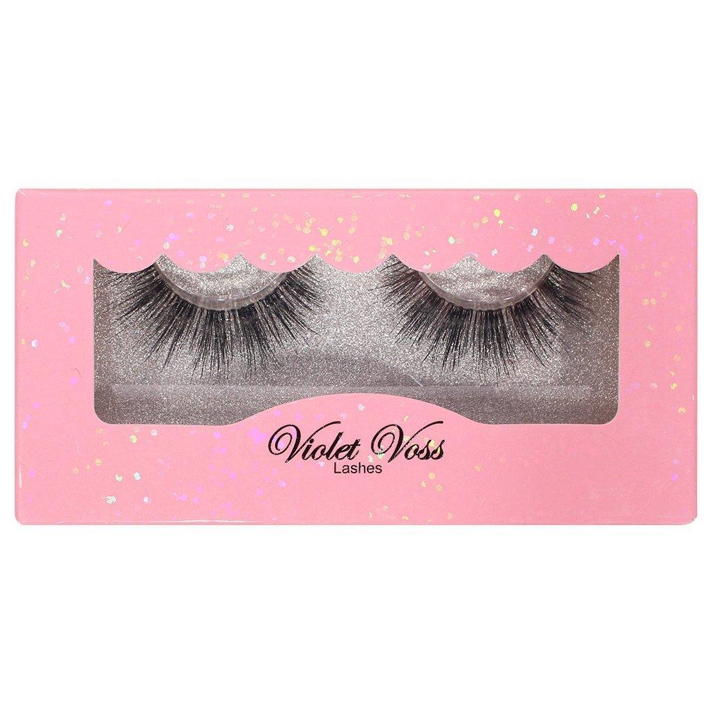 00b73fea612 Violet Voss Premium 3D Faux Mink Lashes - Come On Eye Leen