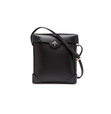 MANU Atelier Pristine Handbag $575