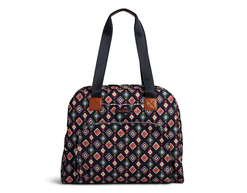 Go Anywhere Carry-On in Mini Medallions 82.80