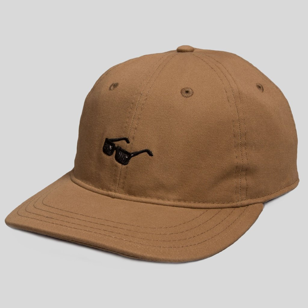 SHADES DAD HAT