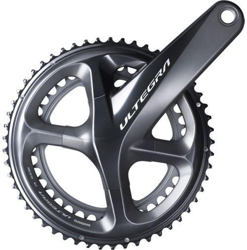 Garmin Vector 3 Pedal Power Meter