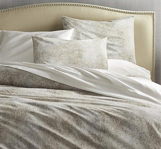 Ostin Bed Linens