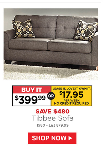 Magnificent Sears Outlet Save On Ashley Furniture With 30 To 60 Off Bralicious Painted Fabric Chair Ideas Braliciousco