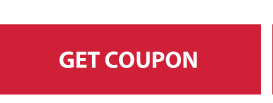 Feature Neutrogena GET COUPON