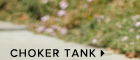 CHOKER TANK