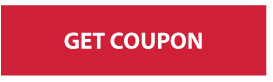 Feature GET COUPON