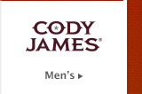 All Mens Cody James Boots on Sale