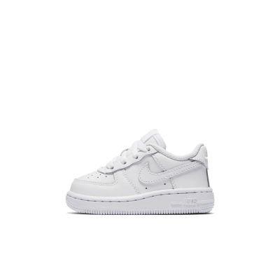 Nike Air Force 1 06