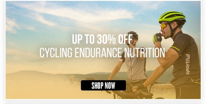 Save at least 21% on Pro Performance Road Clothing & Components