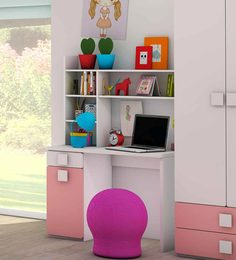 Kids' Study Tables