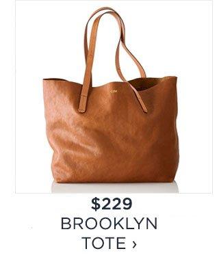 $39-$199 - BUILD YOUR BAG