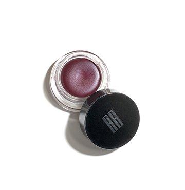 Balmyard Beauty Baby Love Balm Lip + Cheek Tint
