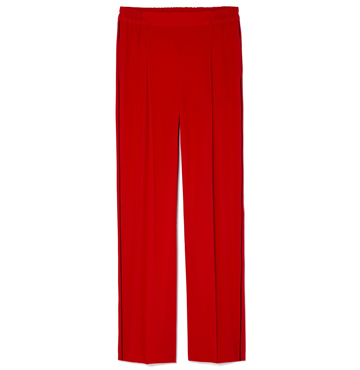 Stella McCartney Cicely Trousers $725