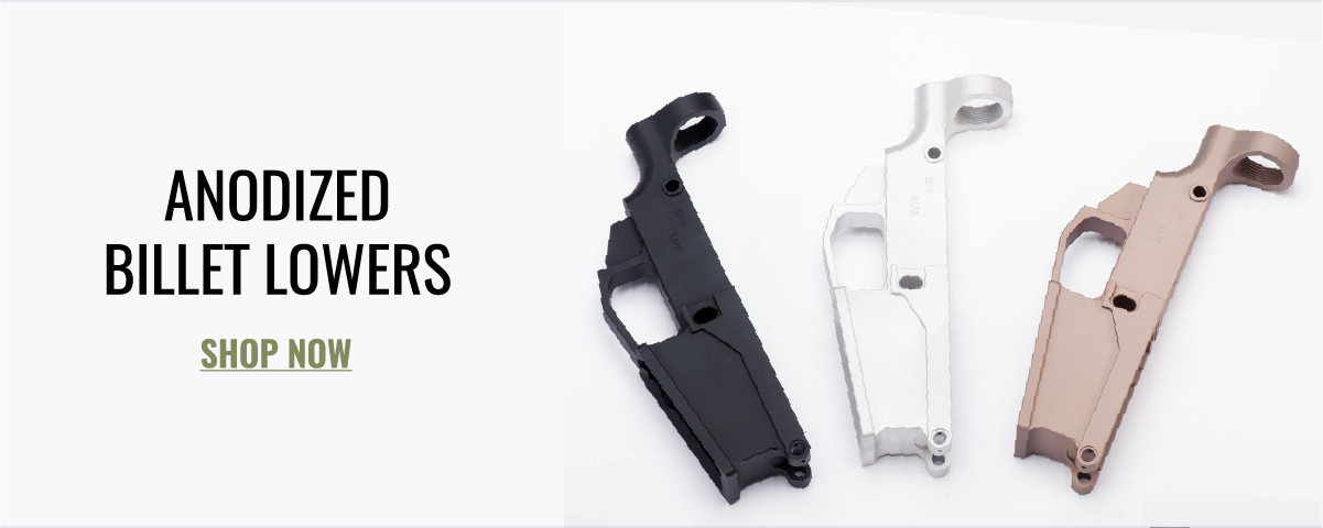 80% Arms: Easy Jig Gen 2 Back In Stock, Limited Supply!   Milled