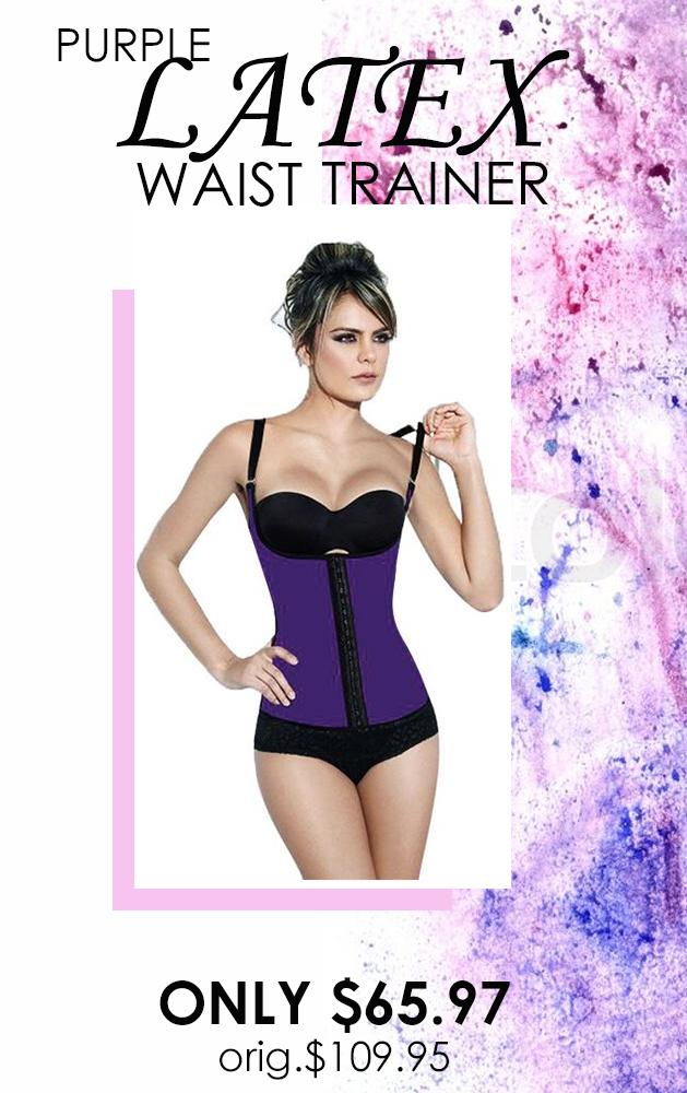 b881afdf7125b Waist Shaperz  Knock 2 Inches Off Your Waist In Just 4 Weeks ...