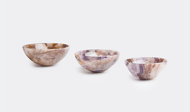 Tigela Large Bowl Anna by RabLabs