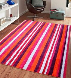 Carpets & Area Rugs