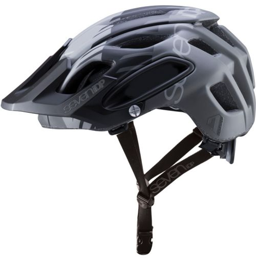 7 iDP M2 Helmet - Tactic