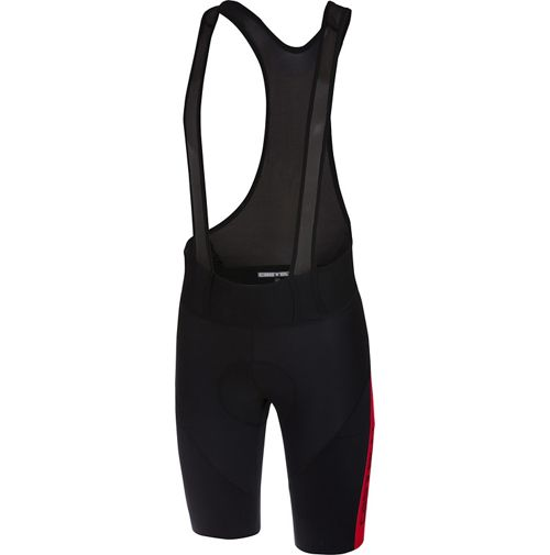 Castelli Velocissimo IV Bib Shorts