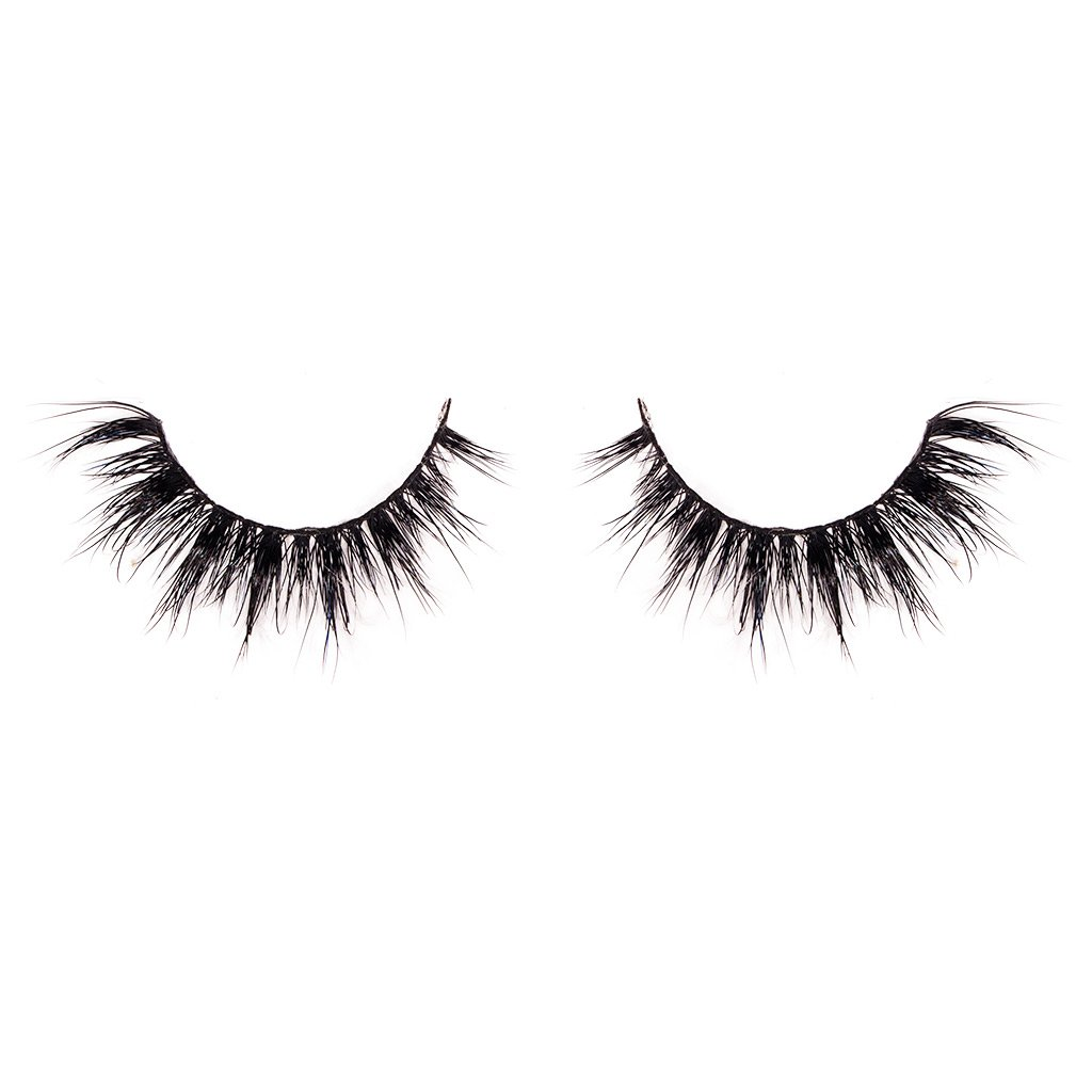 Falseeyelashes 3 For 2 On Doll Lashes Ends Soon Milled