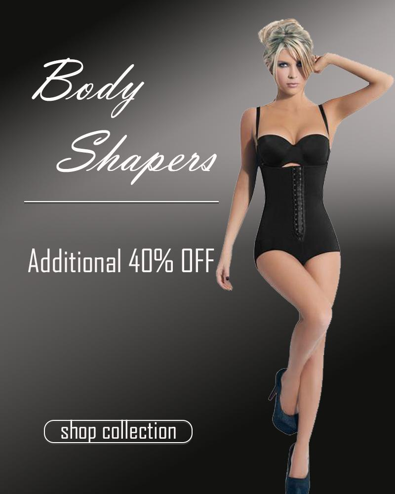 a3bec0ae834ba Waist Shaperz  Shapewear that Instantly Slims you Down 2 Sizes!