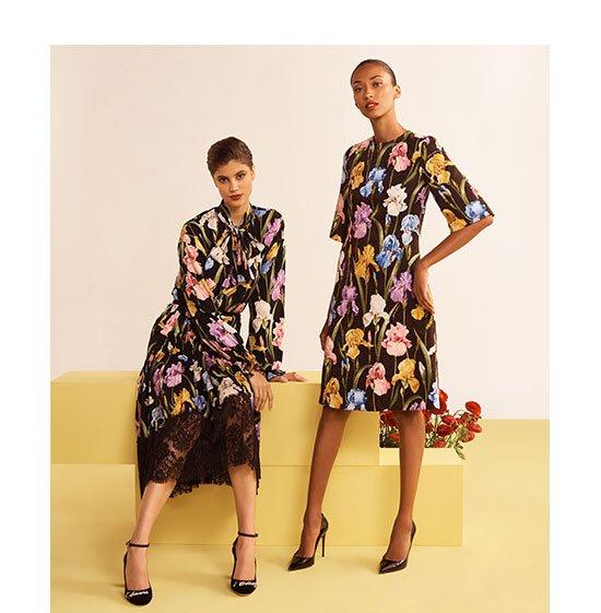 Shop Dolce & Gobbana Clothing