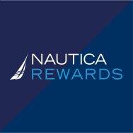 NAUTICA REWARDS