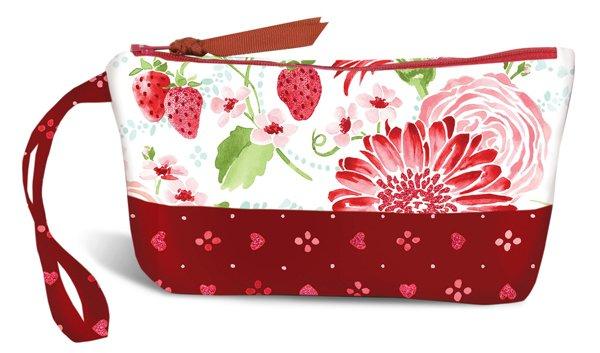Sugarberry Little Glam Bag Kit