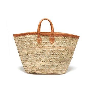 Market Basket Medina Mercanstile $80