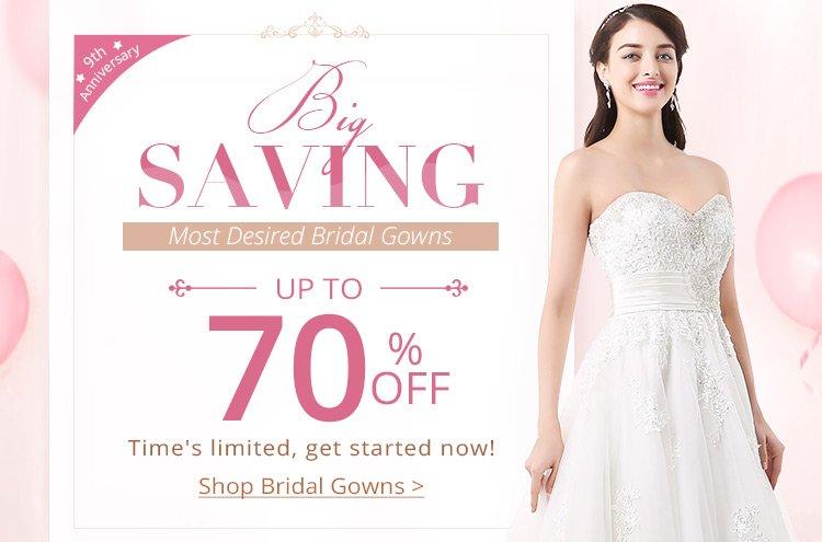 9128cb47aec Elegant Tulle Illusion High Neckline Mermaid Wedding Dresses ...