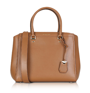 71132e42a50727 FORZIERI: The New MICHAEL KORS has just arrived | Milled