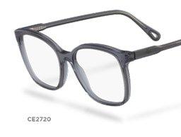 CE2720