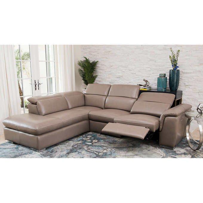 Costco Leather Sofa: Costo: Costco Members! Savings Book Ends Sunday, 7/29/18