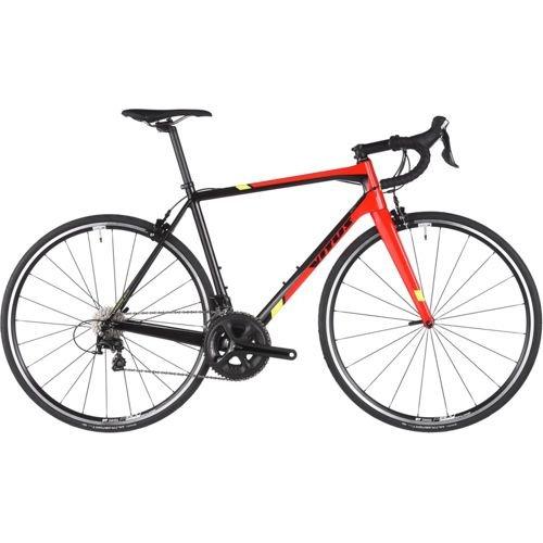 Vitus Vitesse Evo Road Bike - 105