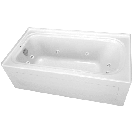 Shop Clearance Bathtubs