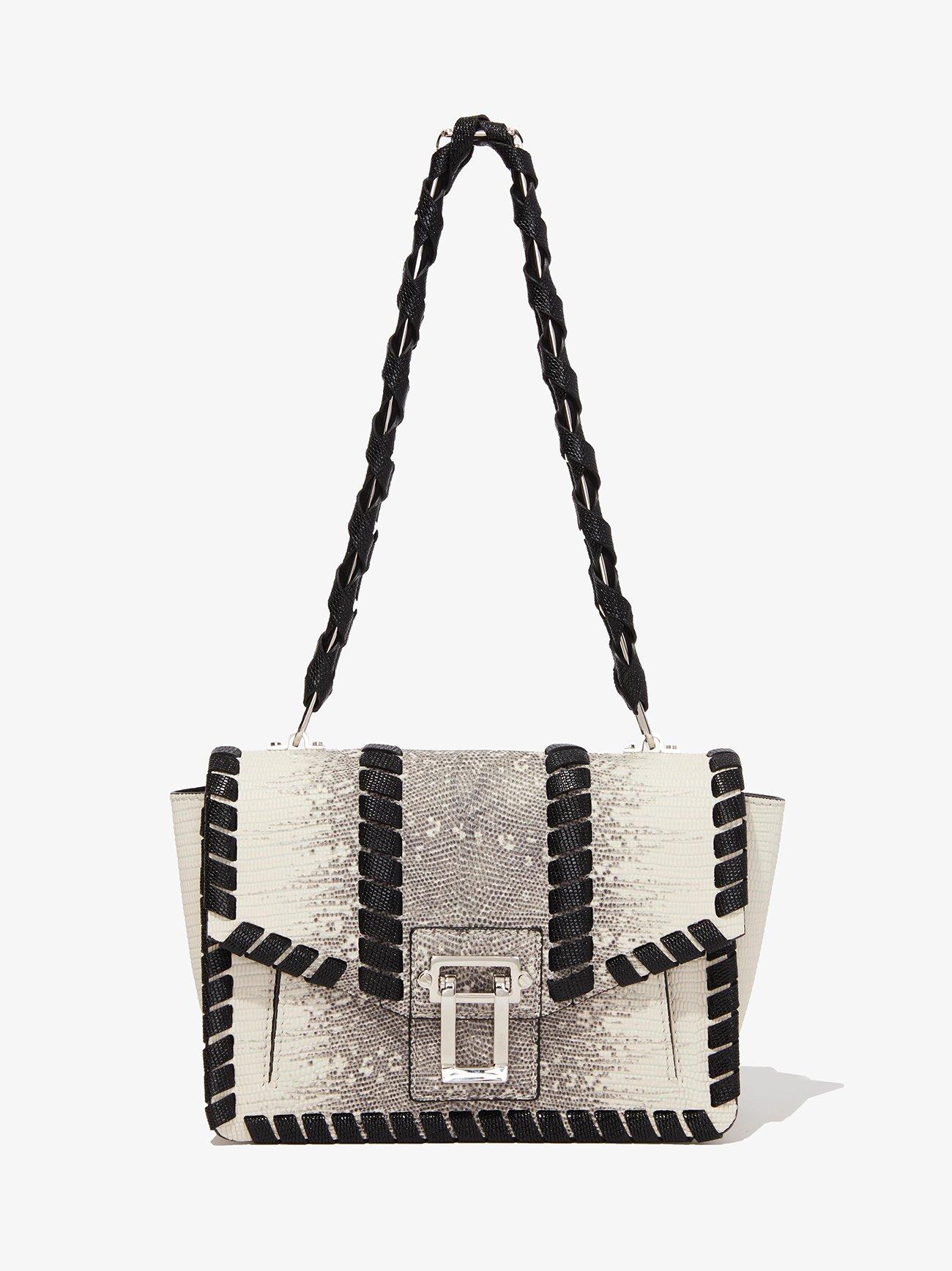 Hava Handbag
