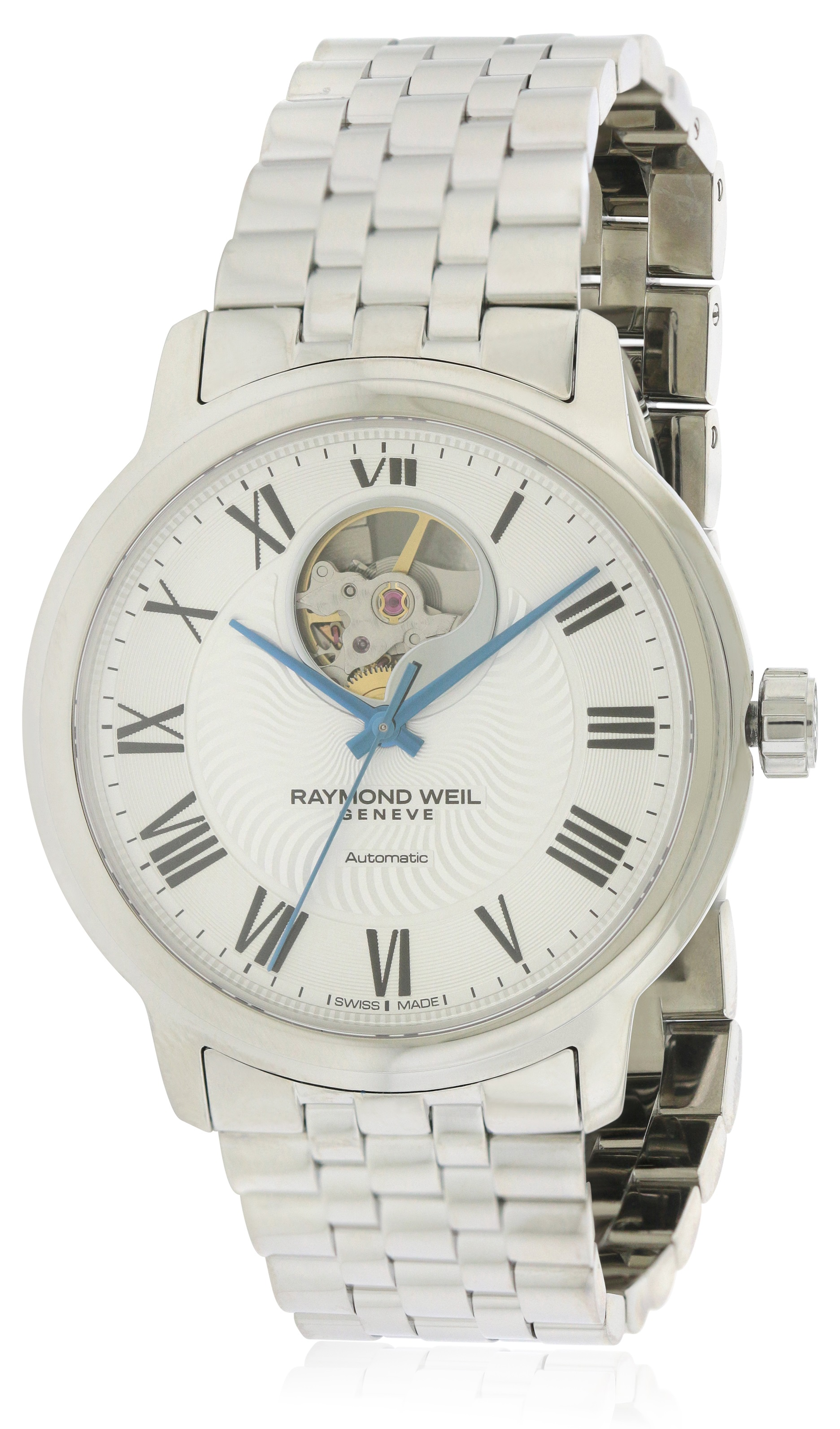 Discount Watch Store: Sitewide Watch Sale! Coupons Inside