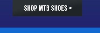 Shop MTB Shoes
