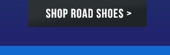 Shop Road Shoes
