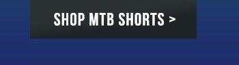 Shop MTB Shorts