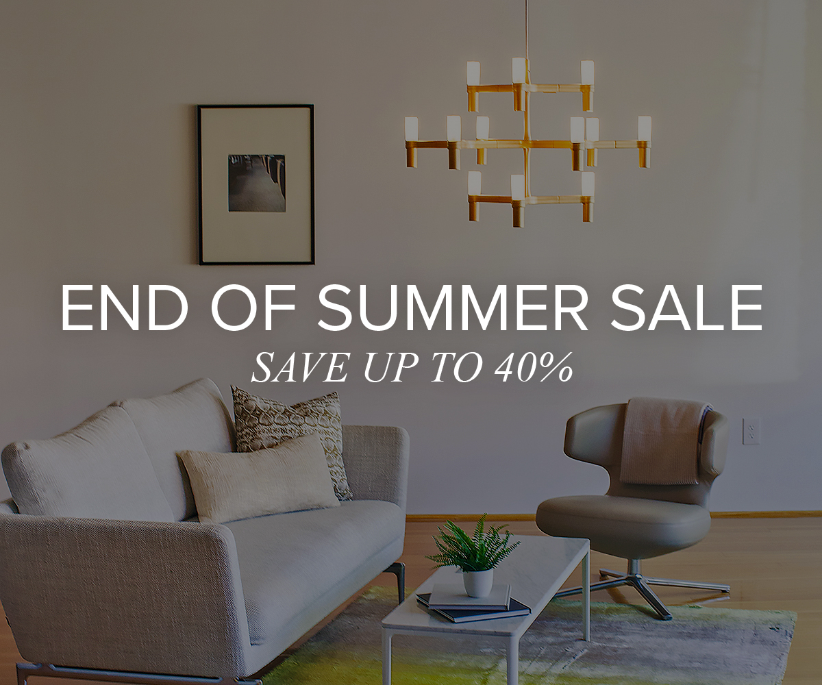End of summer sale save up to 40