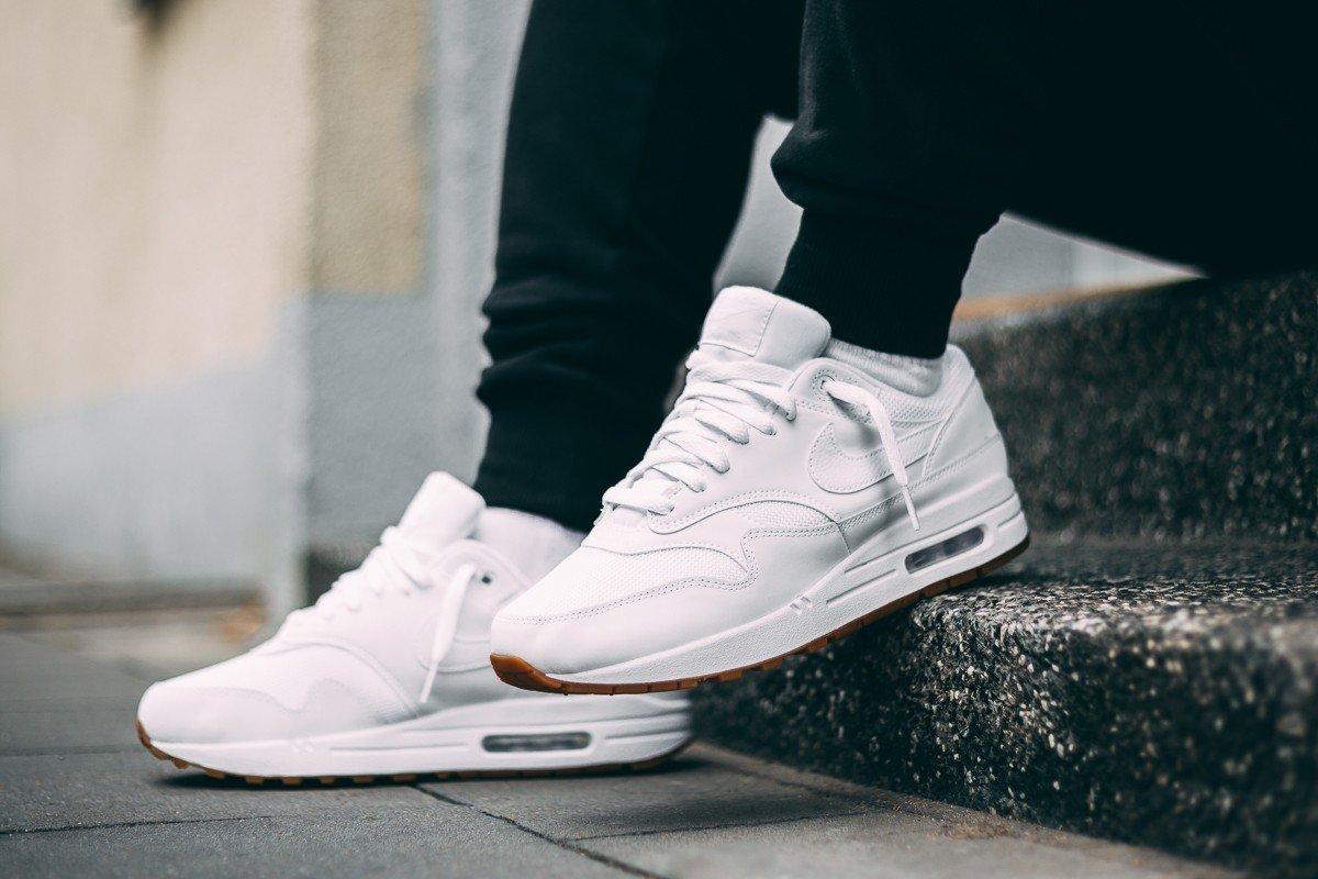 Afew Sneaker Store: AFEW STORE | Nike Air Max 1 | Adidas