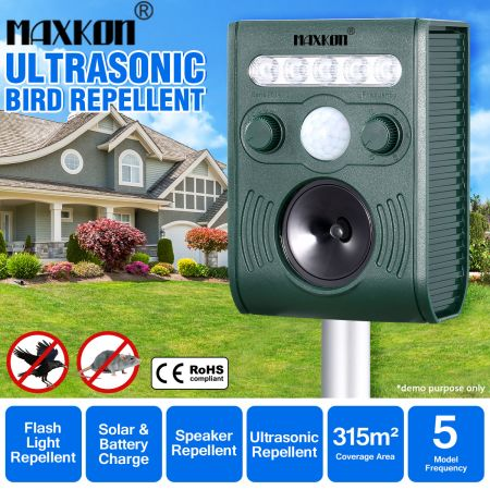 Crazy Sales: $29 99 - Shop Quick & Save on Ultrasonic Pest