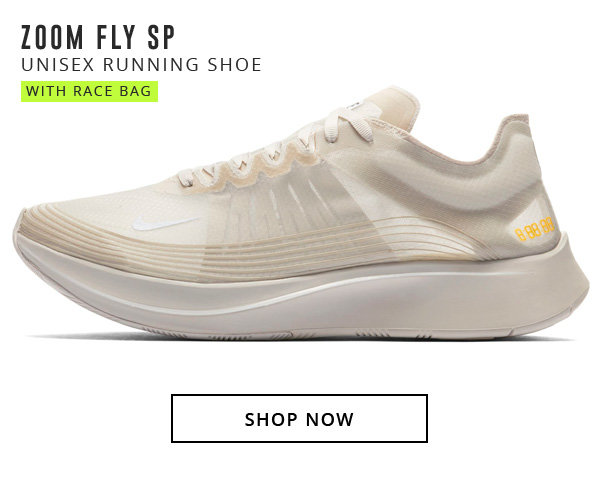 57e6033df114 Paragon Sports  Limited Release Just Launched  The Nike Zoom Pegasus ...