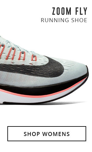 8d07f53470ac Paragon Sports  Limited Release Just Launched  The Nike Zoom Pegasus Turbo  👟 Plus More NIKE Launches!