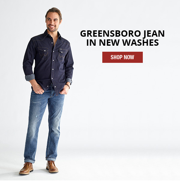 Casual male greensboro nc