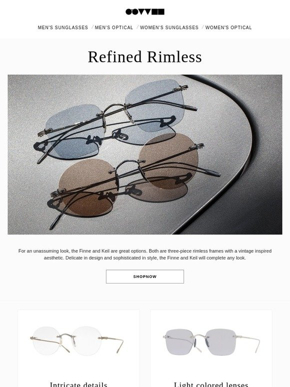 "13/"" FR~Foldable Grey Frame Sunglasses~For Homme NuFace Male Figure~Rare"